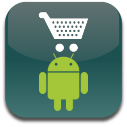 Buy the Android release from the Google Play Store