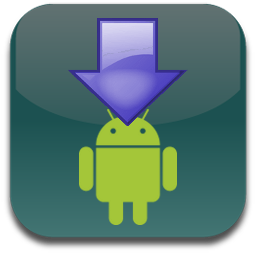 Download the Android release from the Google Play Store
